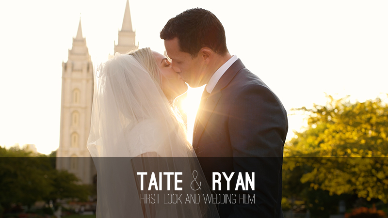 Taite and Ryan