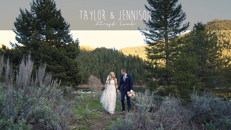 Taylor & Jennison